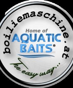 Aquatic Baits